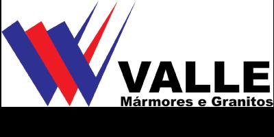 Valle mármores e granitos